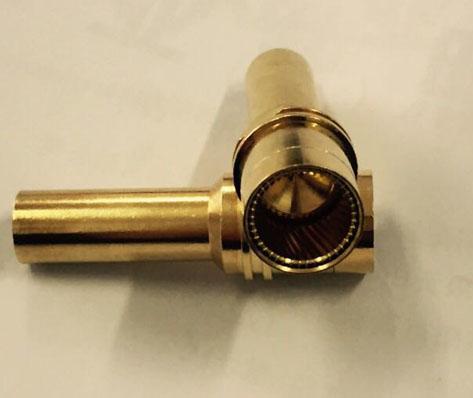 Ф12線簧孔