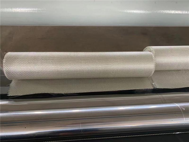 广西高性能玻璃纤维纱