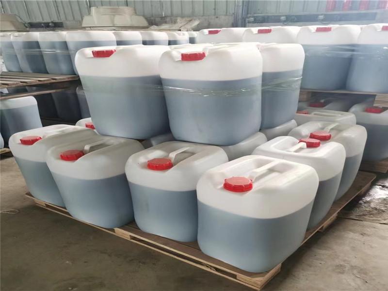 广西乙烯聚酯树脂