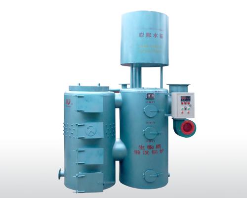 辽宁温室热风炉
