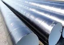 沈陽玻璃鋼管道防腐