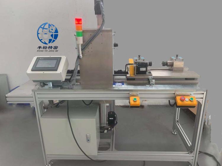 东北大连定制机械设备及自动化零件