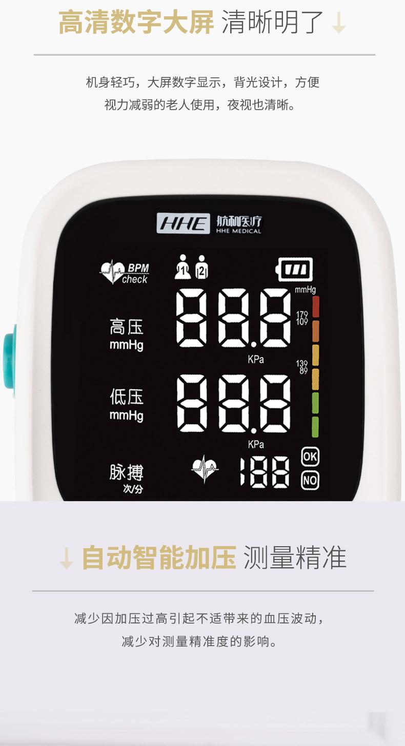 血压计·u512
