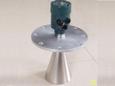 石英管液位計