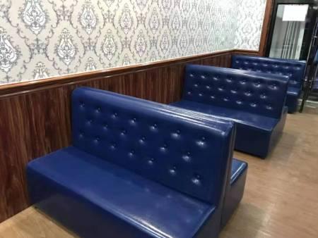 沈阳卡座沙发