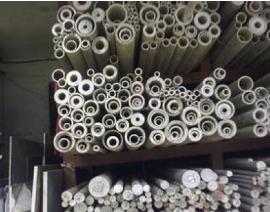 沈陽鋁型材