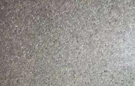 沈阳石墨苯板