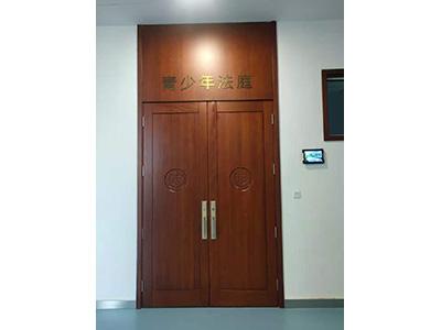 甘肅燈光音響工程公司
