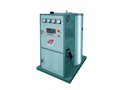 电不锈钢开水炉