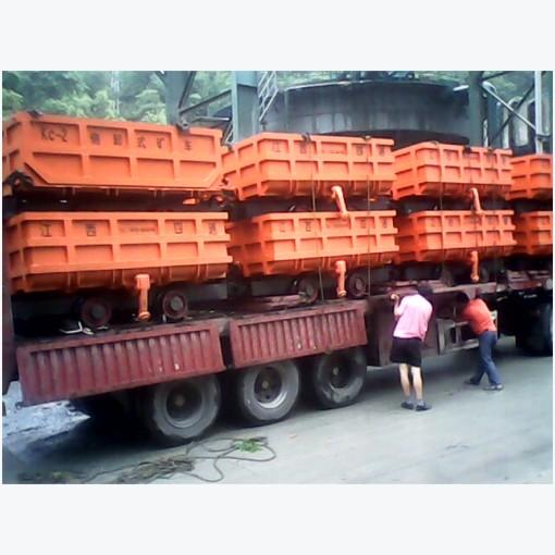 鶴壁市名仕機械工業有限公司