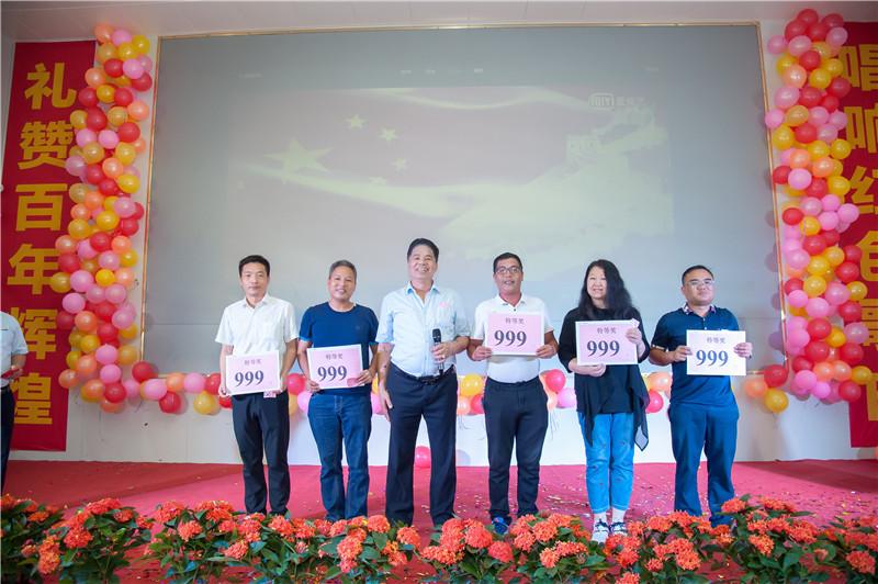 广西腾安公司