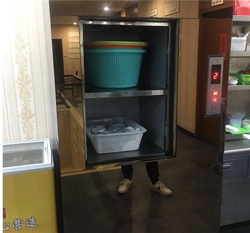 新疆传菜机价格