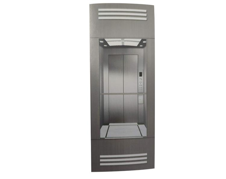 沈阳别墅电梯