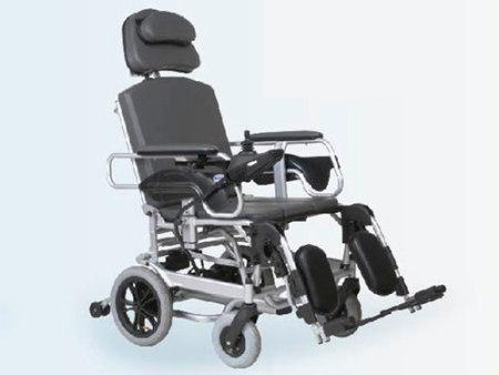 光陽電動輪椅