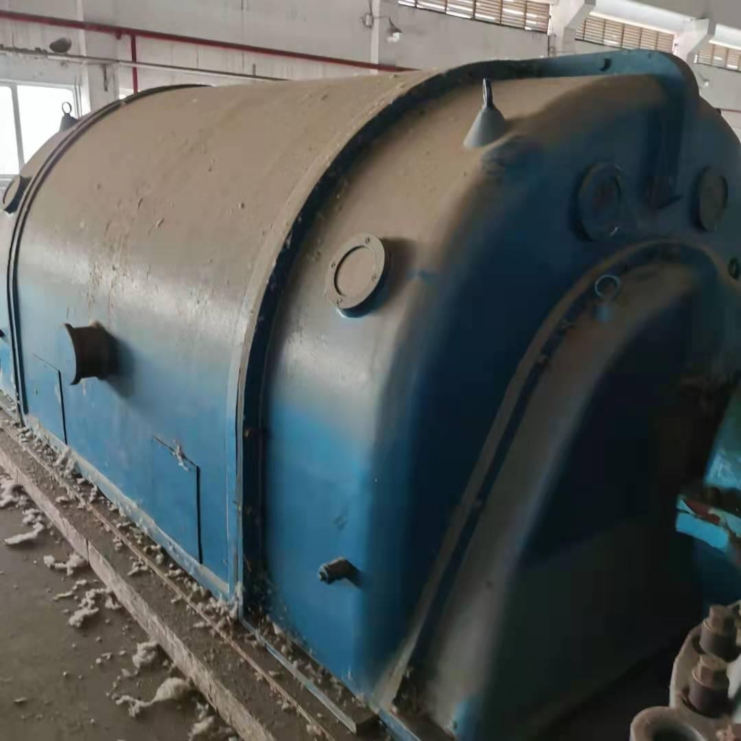 西安鍋爐回收