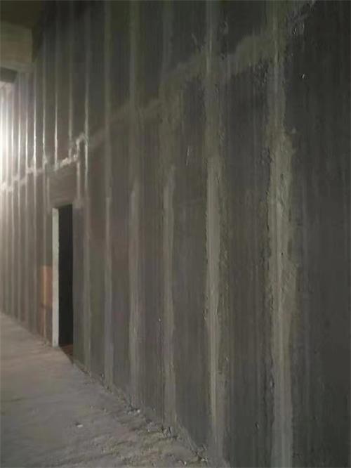 沈阳轻质隔墙板