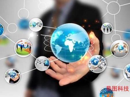 企業互聯網營銷