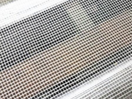 鞍山玻璃纤维亚搏网页登录首页