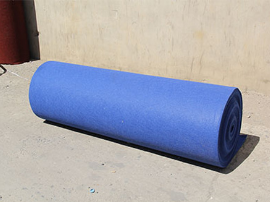 展览地毯厂家