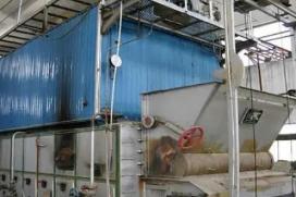 沈陽廢銅回收