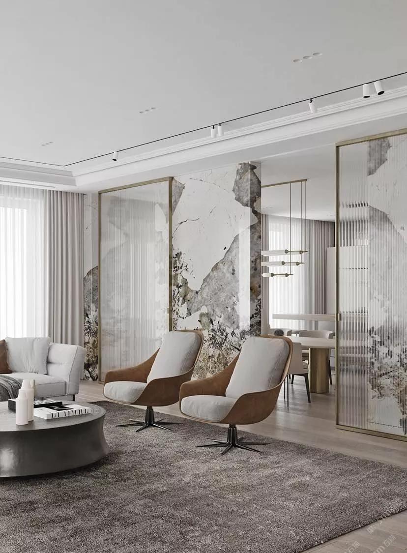 中国云浮设计选材中心