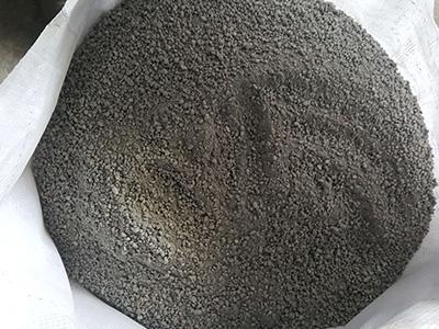 甘肃保温砂浆
