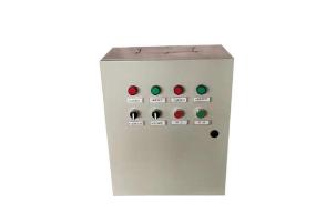沈阳水泵控制柜