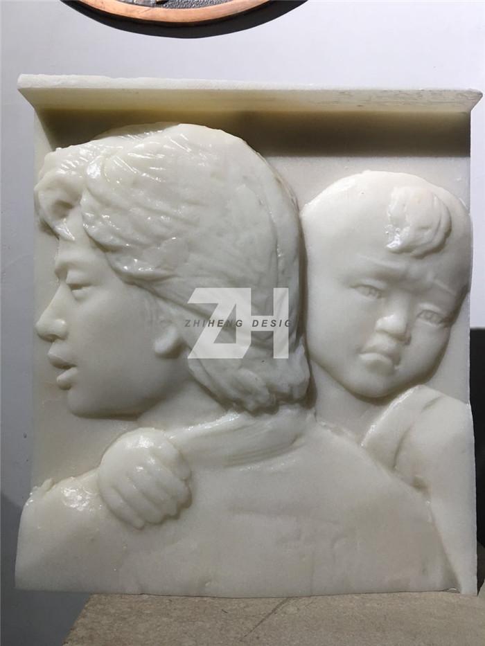 重庆CNC雕塑