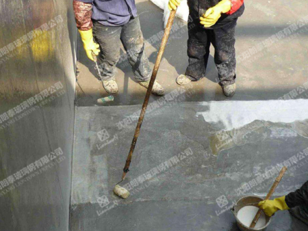 沈陽玻璃鋼制品