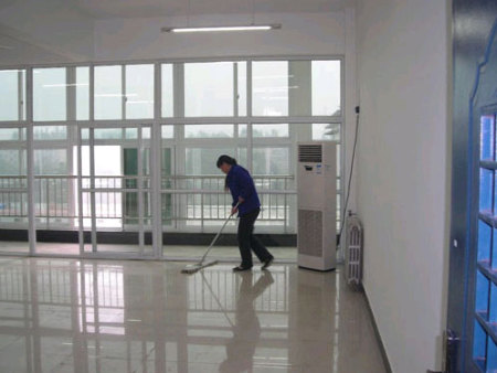 cba直播山猫办公室山猫直播体育篮球