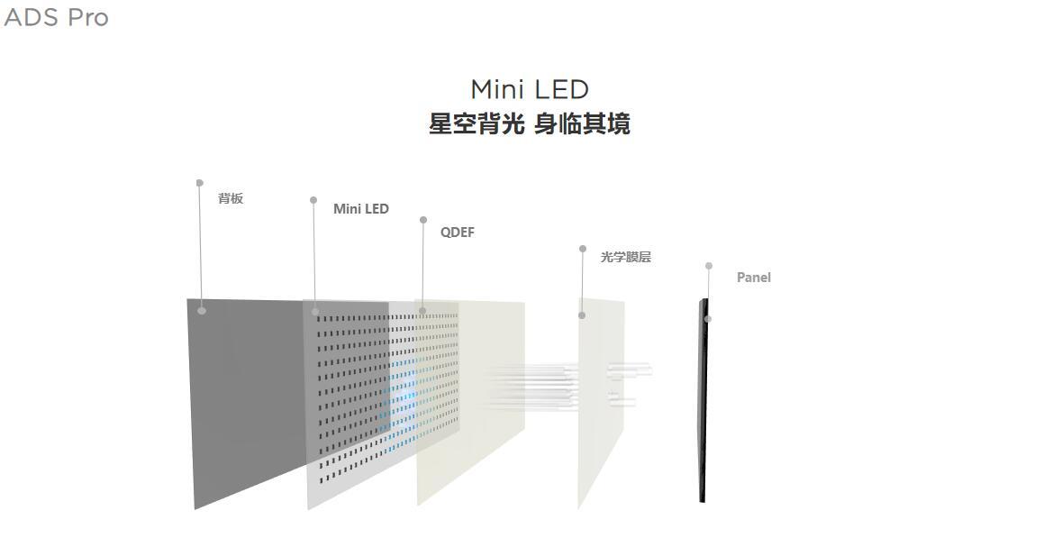 液晶大屏幕拼接墙