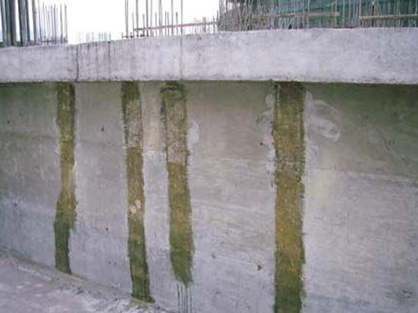 透水混凝土價格是多少