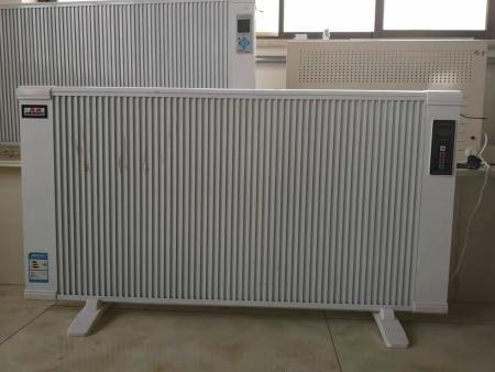朝阳碳纤维电暖气