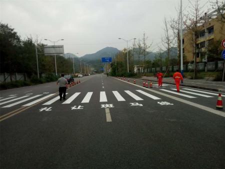 沈阳交通设施