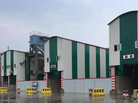 干粉砂浆设备厂家