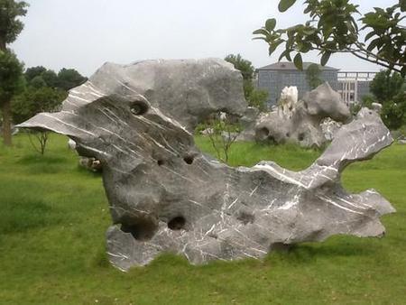 大型景观石