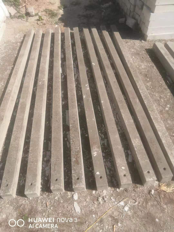 张家口万清水泥制品厂