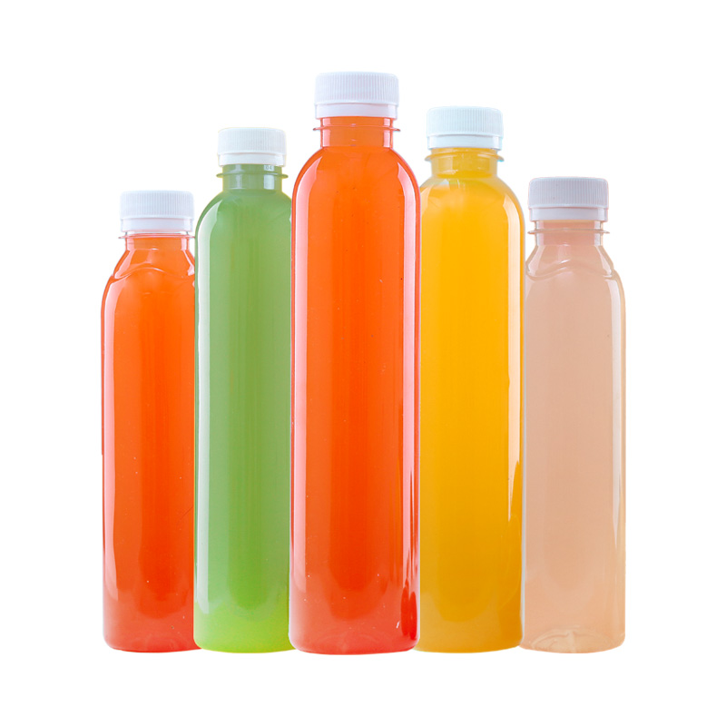 pet饮料瓶
