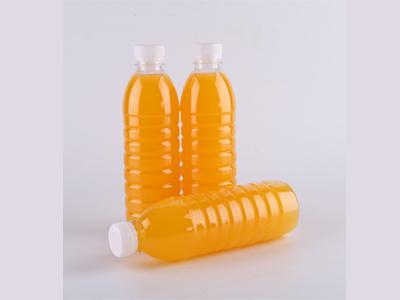 甘肃矿泉水瓶