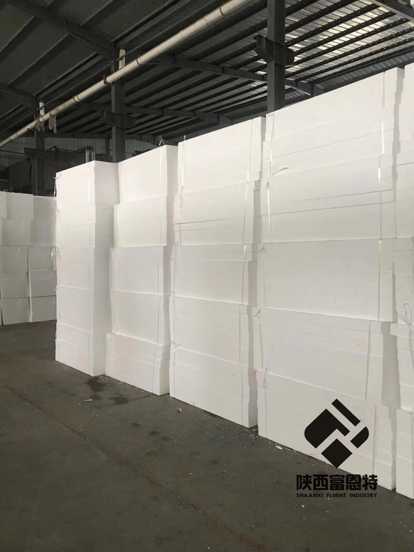 西安泡沫板厂
