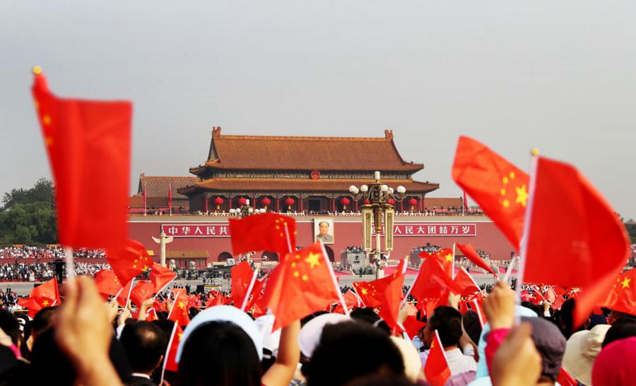河南新消消防安全设备有限公司