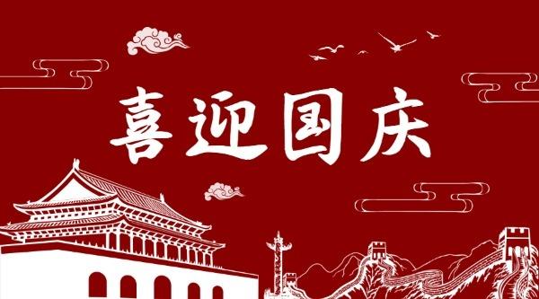 惠州干操机厂家