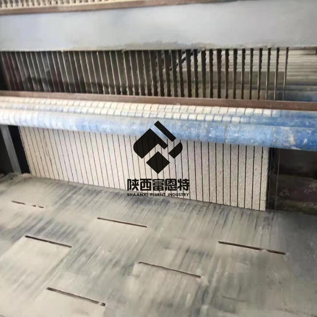 西安发泡水泥板生产厂家