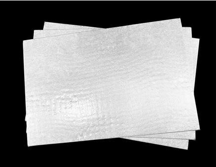 纳米微孔绝热板