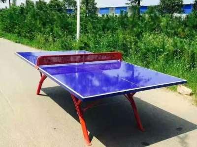 滄州AG国际體育器材製造有限公司