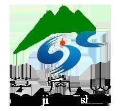 貴州AG亚游集团生態農旅開發有限公司