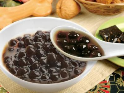西安奶茶原料,西安奶茶原料批發,西安奶茶原料品牌,西安奶茶設備,西安AG亚游集团商貿有限公司