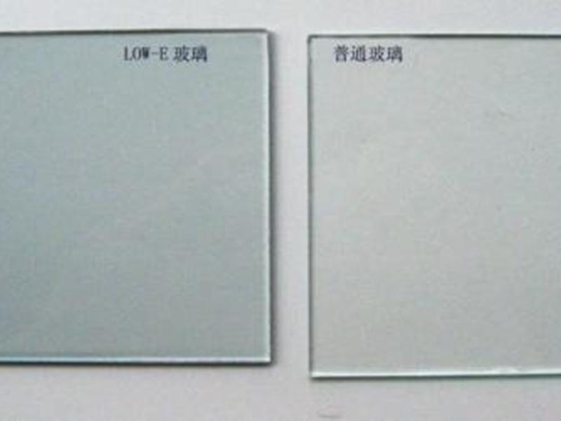 LOW-E玻璃厂家如何通过工艺技术加强产品质量