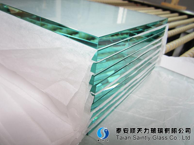 LOW-E玻璃,到底是什么玻璃?为何建筑都在使用?