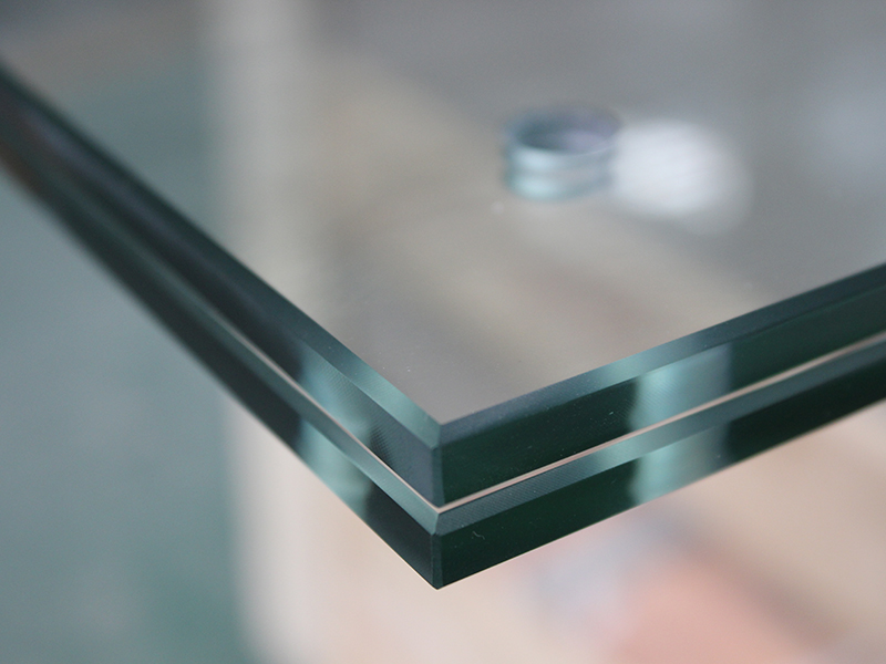 微晶玻璃定制
